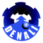 denali.it logo