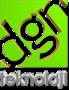 dgn.net.tr logo