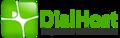 dialhost.com.br logo