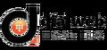 dialwebhosting.com logo!