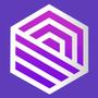 dianet.agency logo