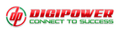 digipower.vn logo