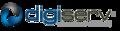 digiserv.biz logo