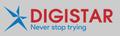 digistar.vn logo!