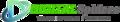 digitalspiders.pk logo!