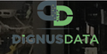 dignusdata.center logo