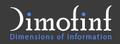 dimofinf.net logo!