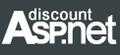 discountasp.net logo