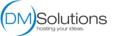 dmsolutions.de logo