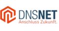 dns-net.de logo