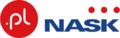 dns.pl logo