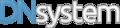 dnsystem.com logo!