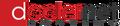 doclernet.hu logo!