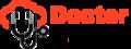 doctorhoster.com logo!