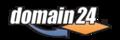 domain24.de logo