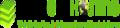 domainhosting.co.nz logo!
