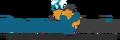 domainindia.org logo!