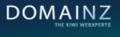domainz.net.nz logo