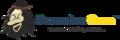 domainzguru.com logo!