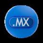 dominios.mx logo