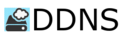doneritehosting.net logo!