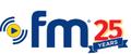 dot.fm logo!