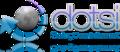 dotsi.pt logo