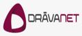 dravanet.hu logo