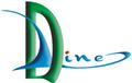 dream.net.ua logo