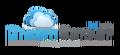 dreamserver.ro logo