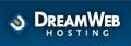 dreamwebhosting.net logo