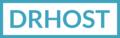drhost.cl logo