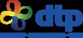 dtp.net.id logo
