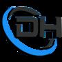 dualhosting.net logo