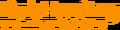 dubhosting.co.uk logo!