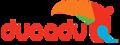ducadu.com logo!