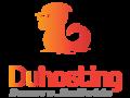 duhosting.co.tz logo