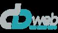 dweb.co.il logo
