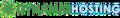 dynamichosting.ca logo