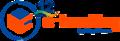e-hosting.com.ve Logo