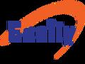 easily.co.uk logo!
