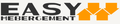 easy-hebergement.fr logo!