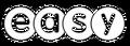 easy.gr logo!