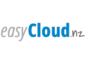 easycloud.nz logo!