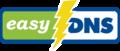 easydns.com logo!