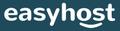 easyhost.com logo!