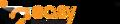 easylogic.gr logo