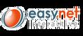 easynet.my logo!