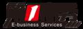 eb.com.cn logo