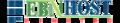 ebnhost.com logo